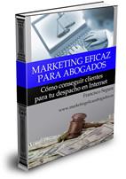 Publicaciones de Marketing Eficaz Para Abogados