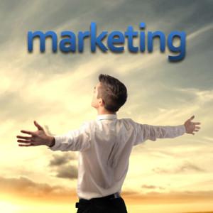 Marketing juridico