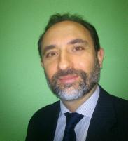 Abogado Asesor en Orihuela Andres Oniarte