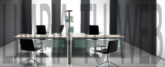 Mantienes limpio tu despacho. ¿Mantienes limpia tu web?