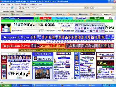 Una web fea aumenta porcentaje de rebote