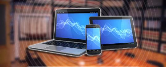 Dispositivos móviles y despachos de abogados