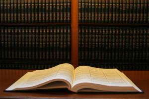 Promociona tu Despacho con el blog jurídico