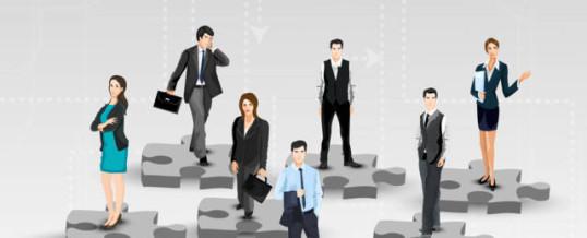¿Qué le interesa realmente a los clientes de tu despacho?