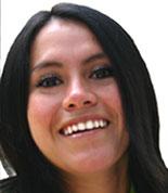 Astrid-Morales3