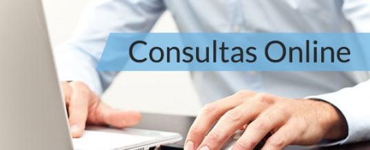 Un sistema para generar a la vez contenido, SEO y confianza en una web de abogados