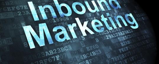 ¿Cómo atraer clientes a tu despacho con Inbound Marketing?