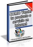Publicaciones Como Vender tu Producto o Servicio en la internet