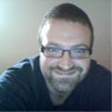 Editor de Contenidos Javier Traite