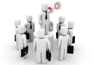 Difusión de marketing abogados