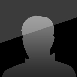 Los anonimos no generan confianza en internet