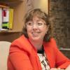 Celia Miravalles - Abogada especialista en temas agrarios.