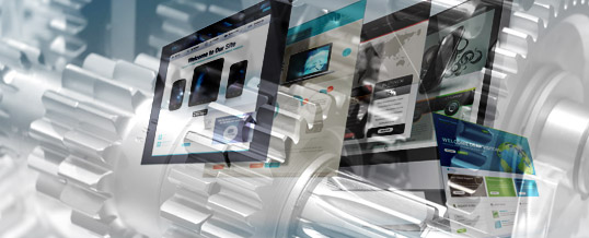 Guapa por fuera y guapa por dentro: la web del abogado en internet