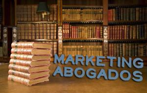 Marketing abogados online