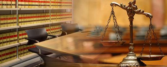 ¿Cómo un abogado puede conseguir clientes?