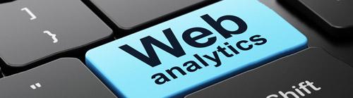 Auditoria web y marketing online para abogados