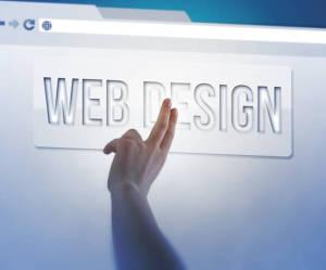 Diseño web orientado al SEO Arquitectura de la web