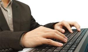 ¿En quién piensa la web de tu despacho?